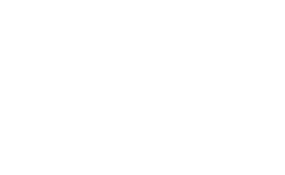 DreamLarge-Logo-Stacked-White-800.png