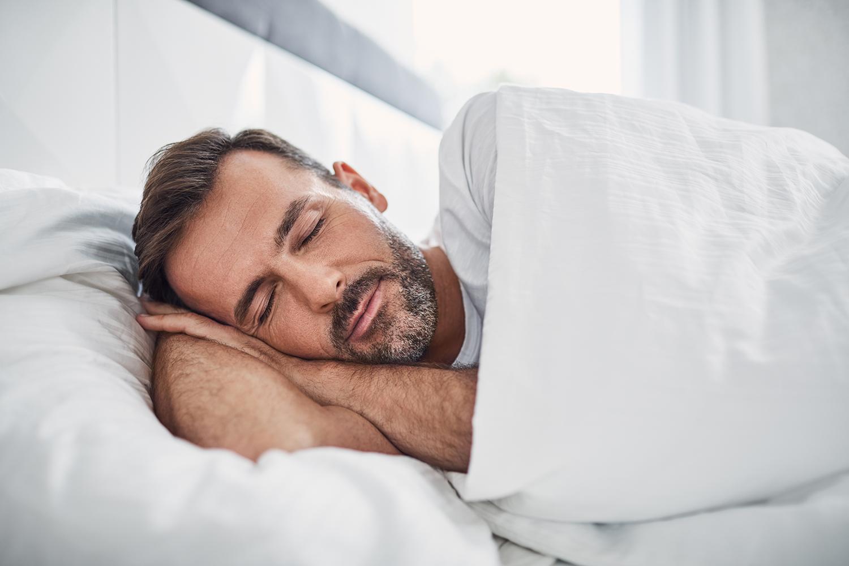 Trost Dental Snoring and Sleep Apnea Solutions