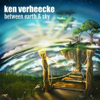 Ken Verheecke