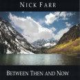 Nick Farr
