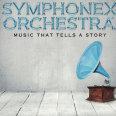 Symphonex Orchestra