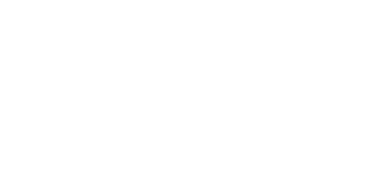 RDS - Logo_Main - White.png