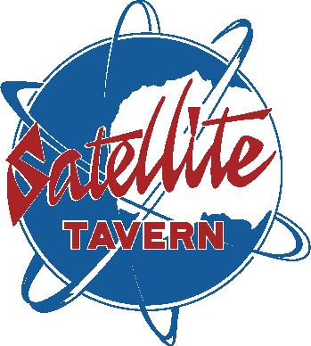 satellite logo.png