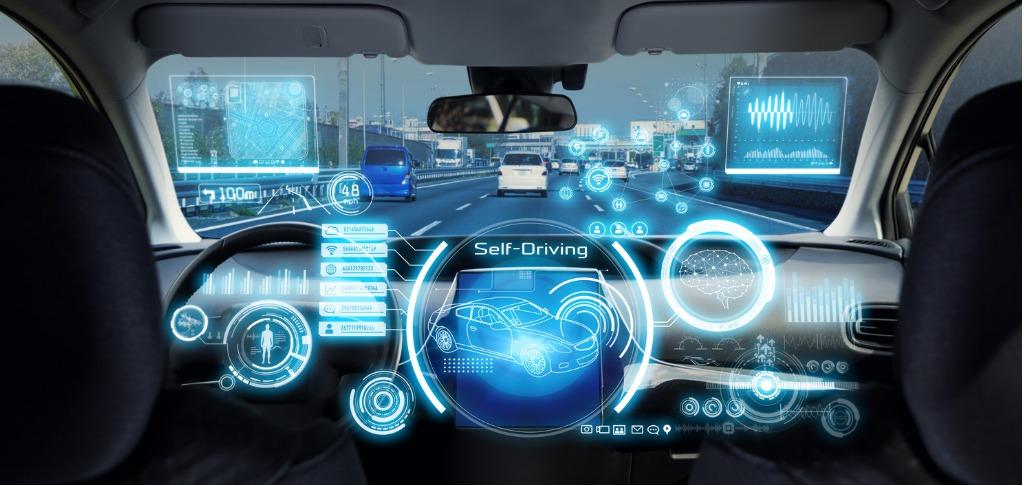 cockpit-of-futuristic-autonomous-car-picture-id967522166 (1).jpg