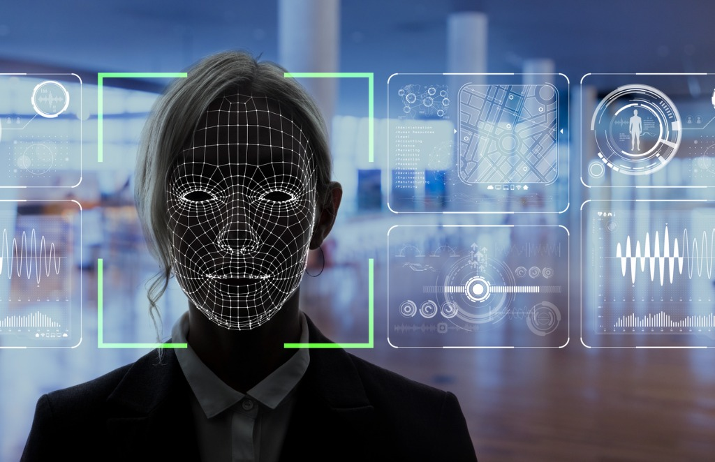 facial-recognition-system-concept-picture-id875518498.jpg
