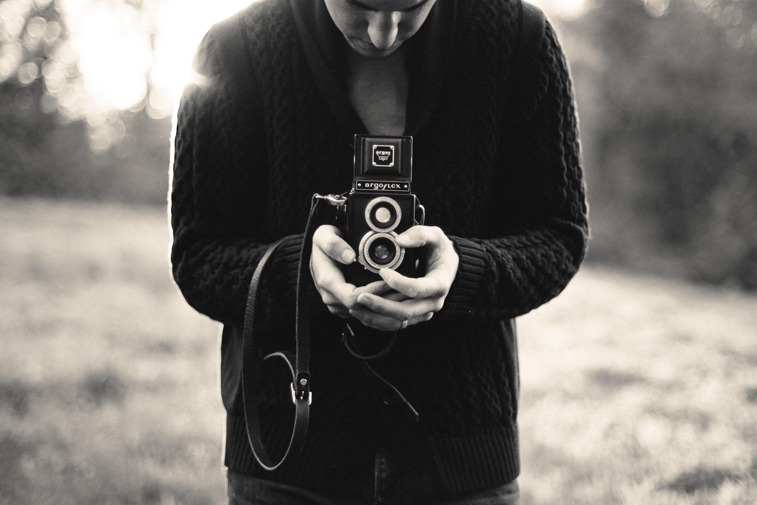 camera-man.jpg