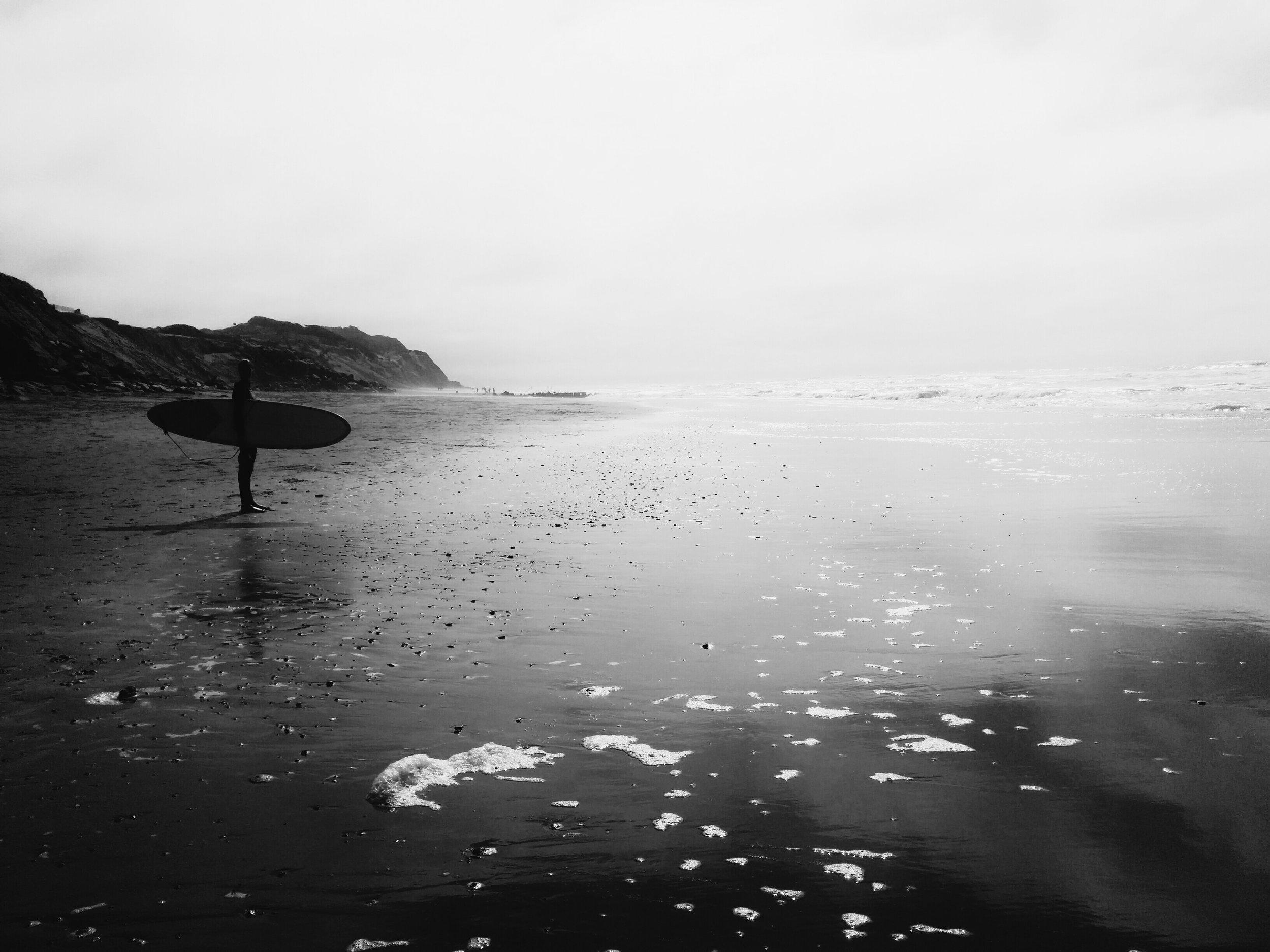 surfer-on-the-beach.jpg