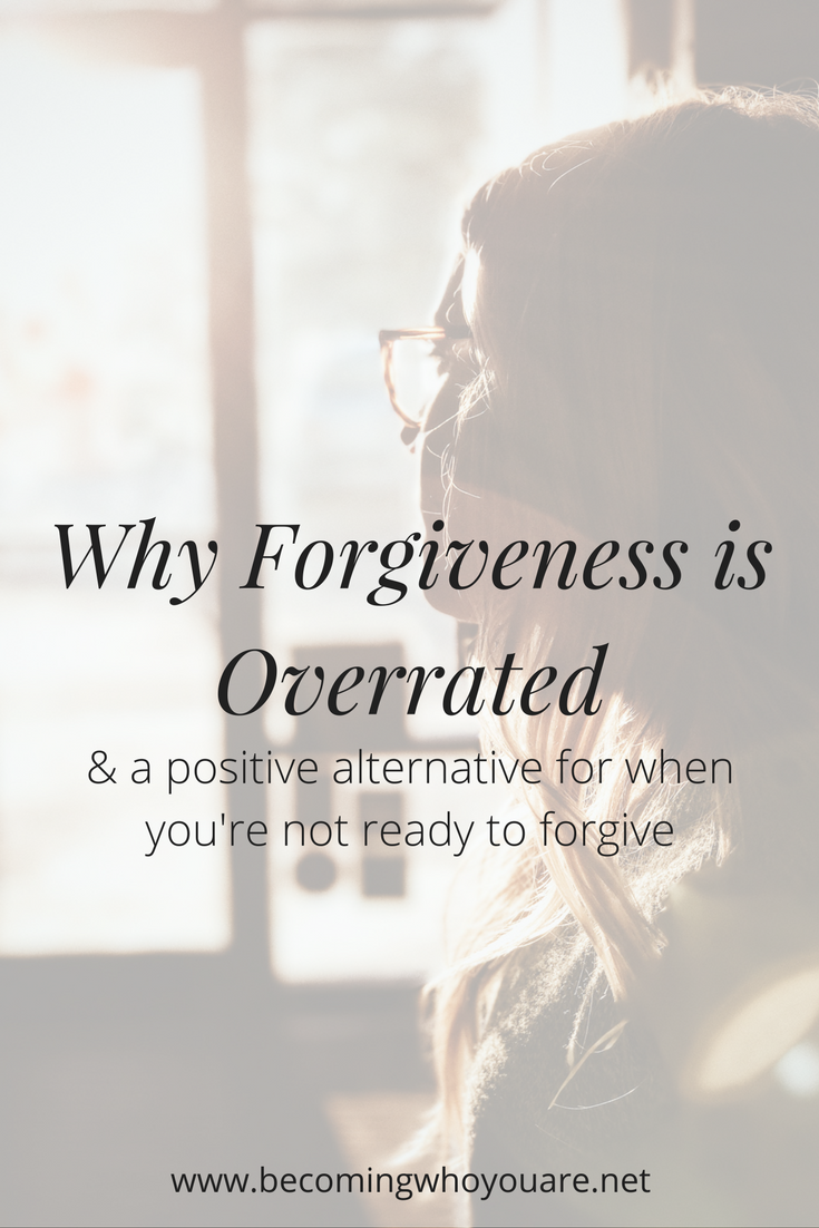 Why-forgiveness-is-overrated.png