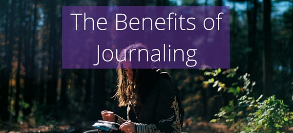 The-Benefits-of-Journaling-1.jpg