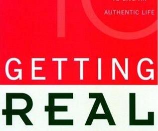 getting-real-e1382006751626.jpg
