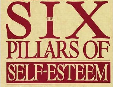 Six-Pillars-Cover-e1382254660829.jpg