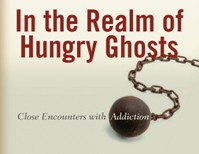 InTheRealmOfHungryGhosts_cover-e1382005417497.jpg