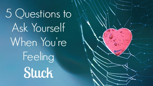 5-Questions-to-Ask-Yourself-e1382385246441.jpg