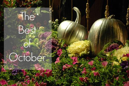 Best-of-October.jpg