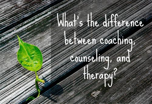 coachingcounselingtherapy.jpg
