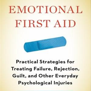 emotional-first-aid-e1384401238687.jpg