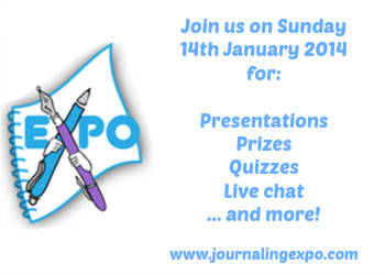 journaling-expo.jpg.jpg