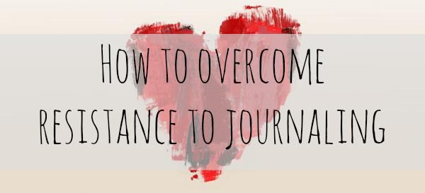 Overcome-Resistance-to-Journaling.jpg.jpg