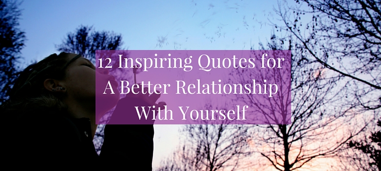 12_quotes_for_a_better_relationship_blog.jpg