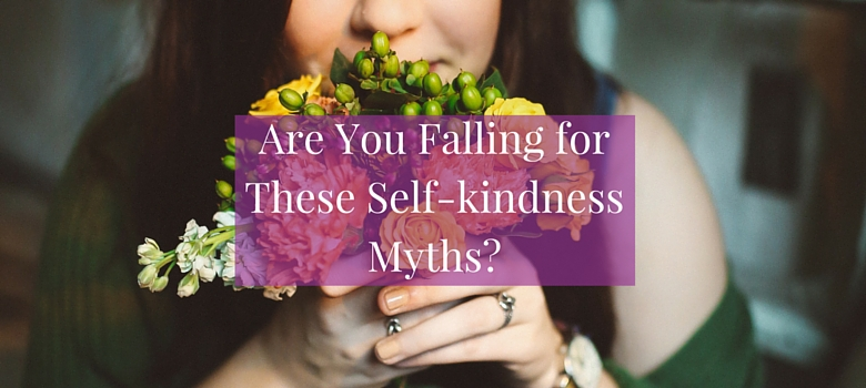 Are_you_falling_for_these_self-kindness_myths_blog.jpg