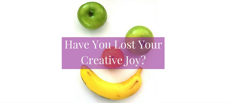 Creative_Joy_blog.jpg
