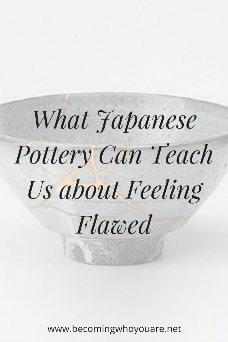 What-Japanese-Pottery-Can-Teach-Us-about.png