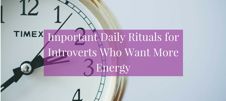 Daily_Re-energising_rituals_for_introverts_blog_1.jpg