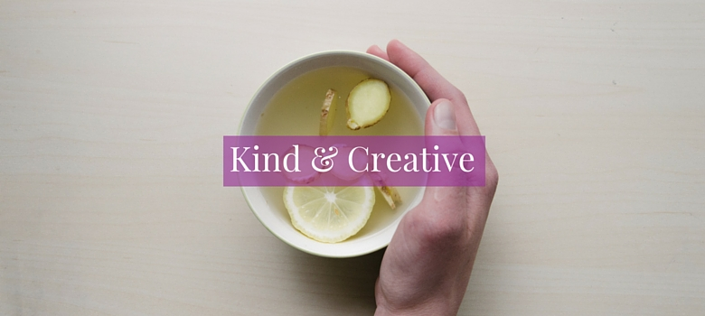 Kind-Creative-blog.jpg
