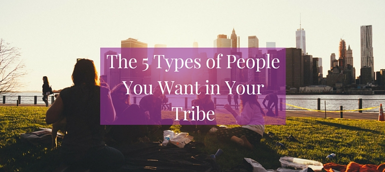 are_you_in_the_right_tribe_blog.jpg