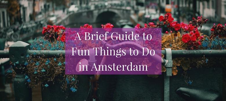 Brief_Guide_to_Amsterdam_Blog.jpg
