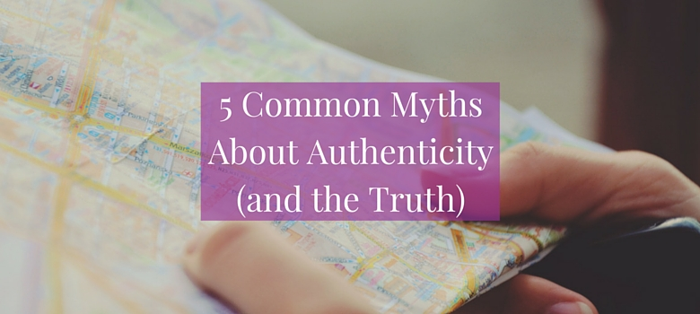 5-things-authenticity-is-not-blog.jpg