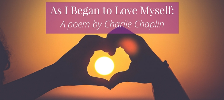 As_I_began_to_love_myself_blog.jpg