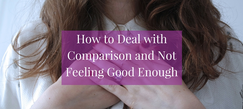 Competition_comparison_and_not_feeling_good_enough_blog.jpg