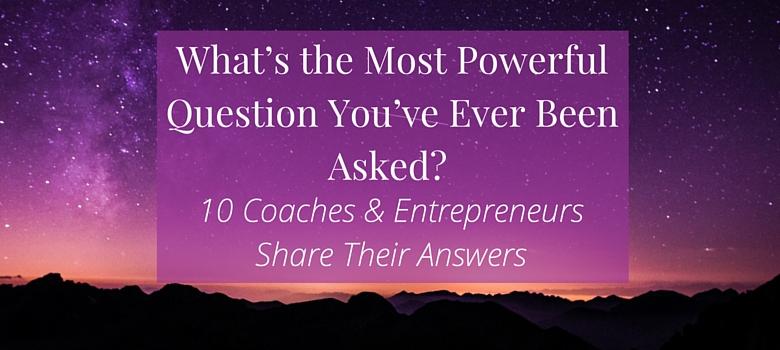Most-Powerful-question-blog.jpg