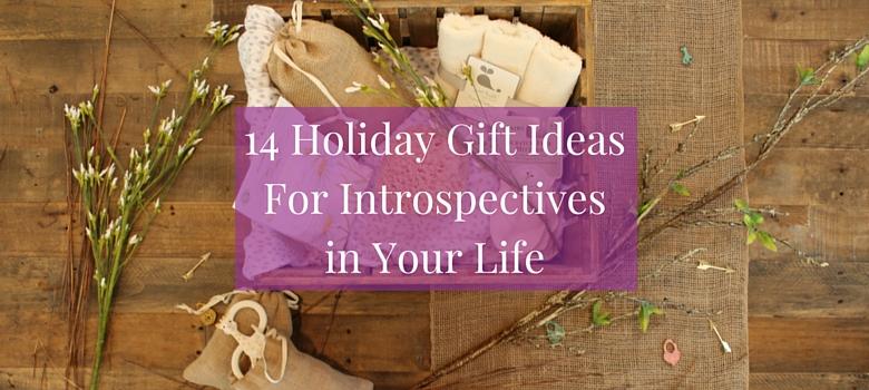 12-gift-ideas-blog.jpg