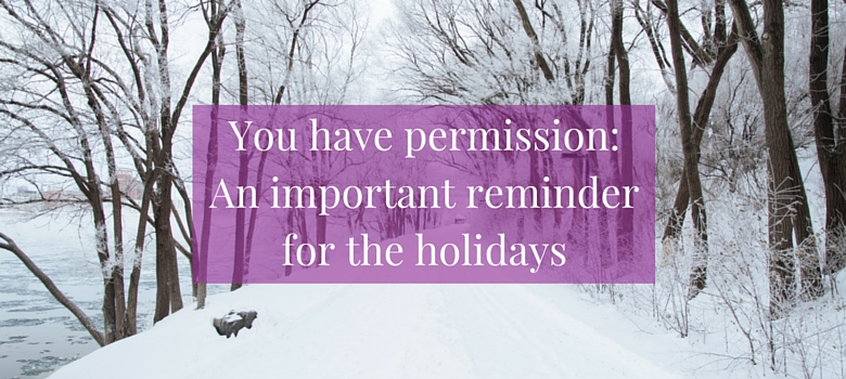 Holiday-Permissions-lbog.jpg