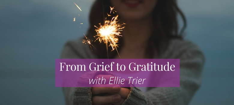 77-From-Grief-to-Gratitude-with-Eli-Trier-blog.jpg