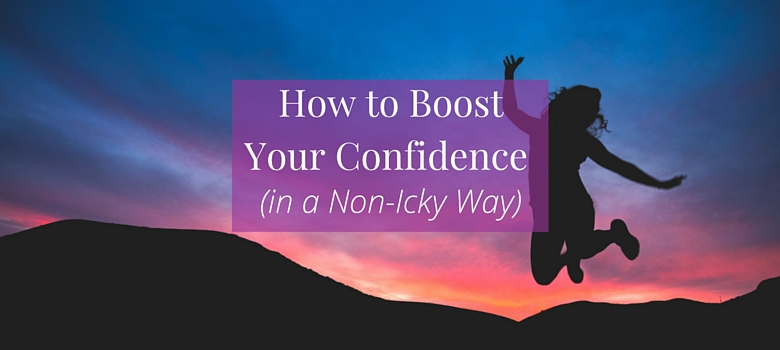 Boost-your-confidence-blog.jpg