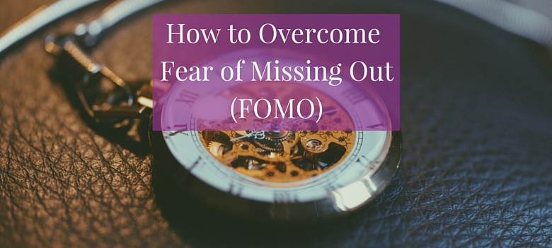 FOMO-blog.jpg