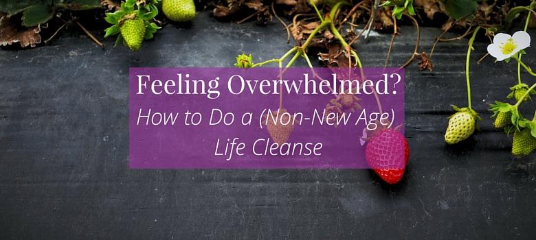 Feeling-Overwhelmed-Blog.jpg