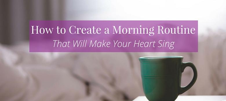 Morning-Routine-Blog.jpg