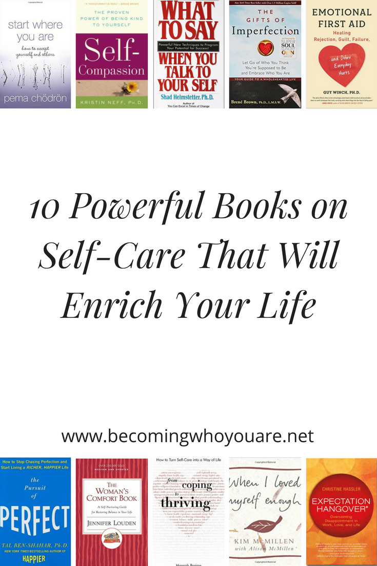 10-powerful-books-on-self-care-that-will-enrich-your-life.png