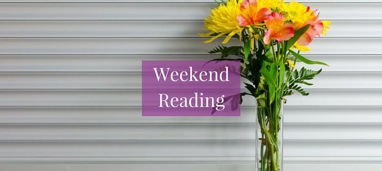 Weekend-Reading-Blog-1.jpg