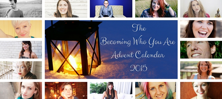 Advent-Calendar-for-new-site-1.jpg
