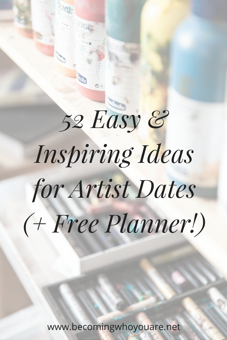 52-easy-and-inspiring-ideas-for-artist-dates.png