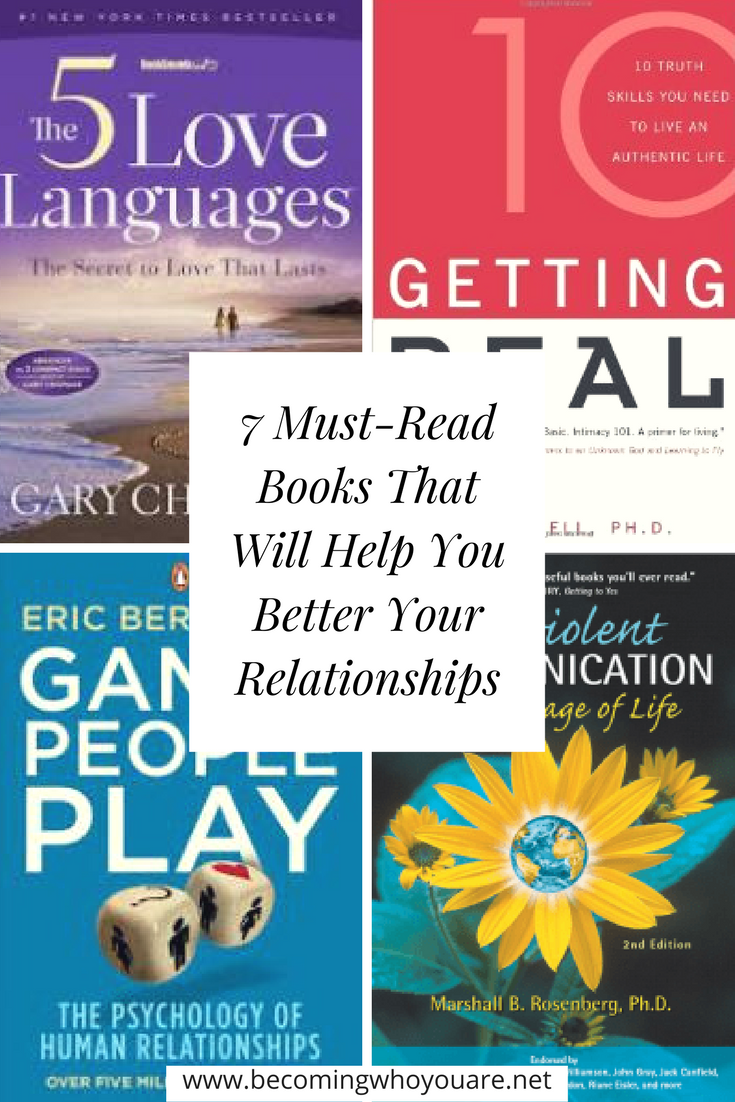 7-Must-Read-Books-That-Will-Help-You-Better-Your-Relationships.png