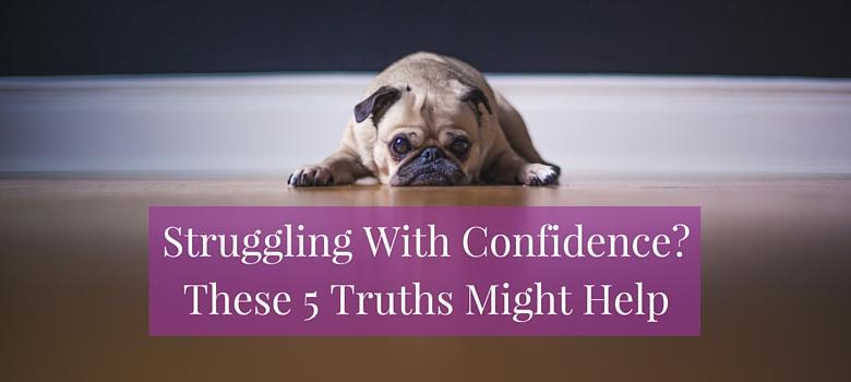 Confidence-blog-2.jpg