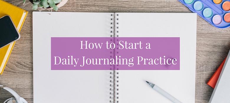 Daily-Journaling-Practice.jpg