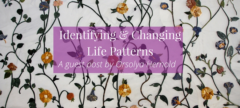 Identifying-and-Changing-Life-Patterns-1.jpg