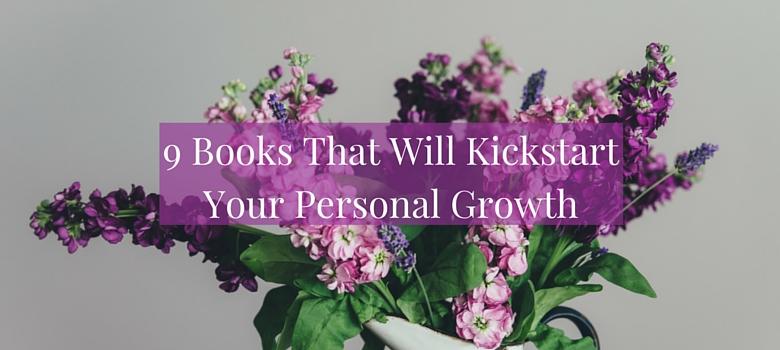 9-Books-That-Will-Kickstart-Your-Personal-Growth-blog.jpg